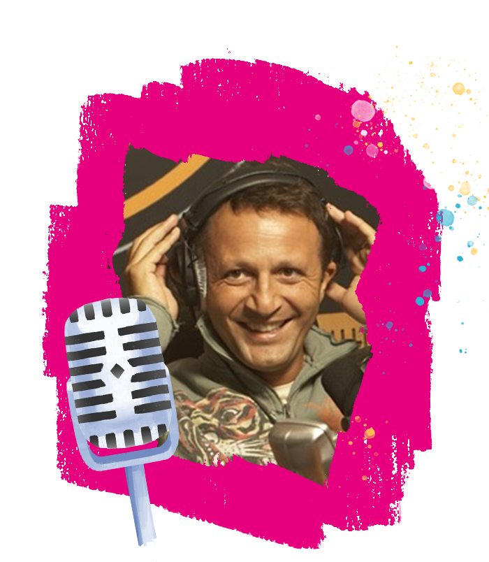 Arthur - Radio Restos