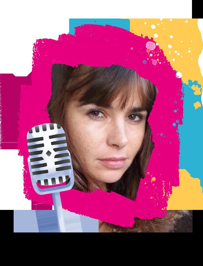 Frédérique Le Teurnier - Radio Restos